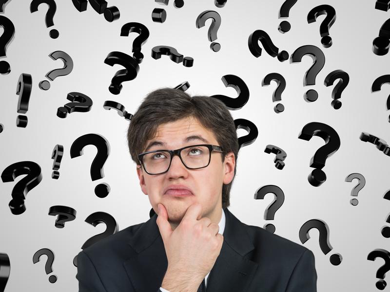 除權息點數蒸發,選擇權履約價該選哪1個?是要看大盤還是台指期?